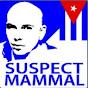 Suspectmammal