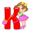 Learn Colors with me & Nursery Rhymes Songs