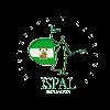 ISPAL MISTERIOS Y LEYENDAS