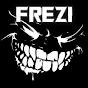 svRealCraft.pl   Forum
