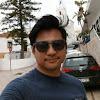 Mark Yee