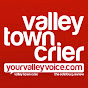 YourValleyVoice