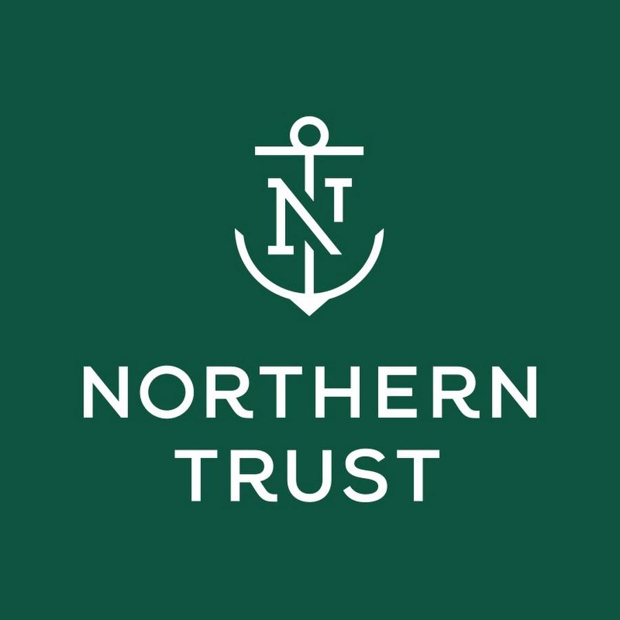 Northern Trust - YouTube