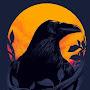 Raven Gamingg