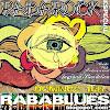 rabablues