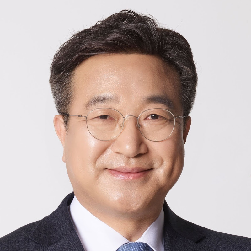 윤호중TV