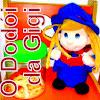 O Dodói da Gigi
