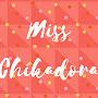 Miss Chikadora