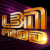 LBNproductionz