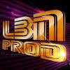 LBNproductionz