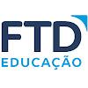 EditoraFTD