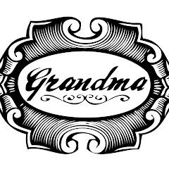 Grandma Bistrot
