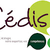 Cédis Formation