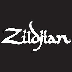 Avedis Zildjian Company
