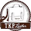 TKPLeather - Tas Kulit Polos - Kerajinan Kulit Asli