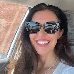 Jeanette Wiseman
