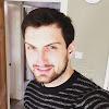 PetePreneur - Entrepreneur Vlog
