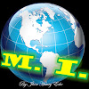 Musicoteca Internacional