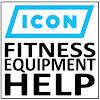 Fitness Equipment Help