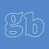 GotBars