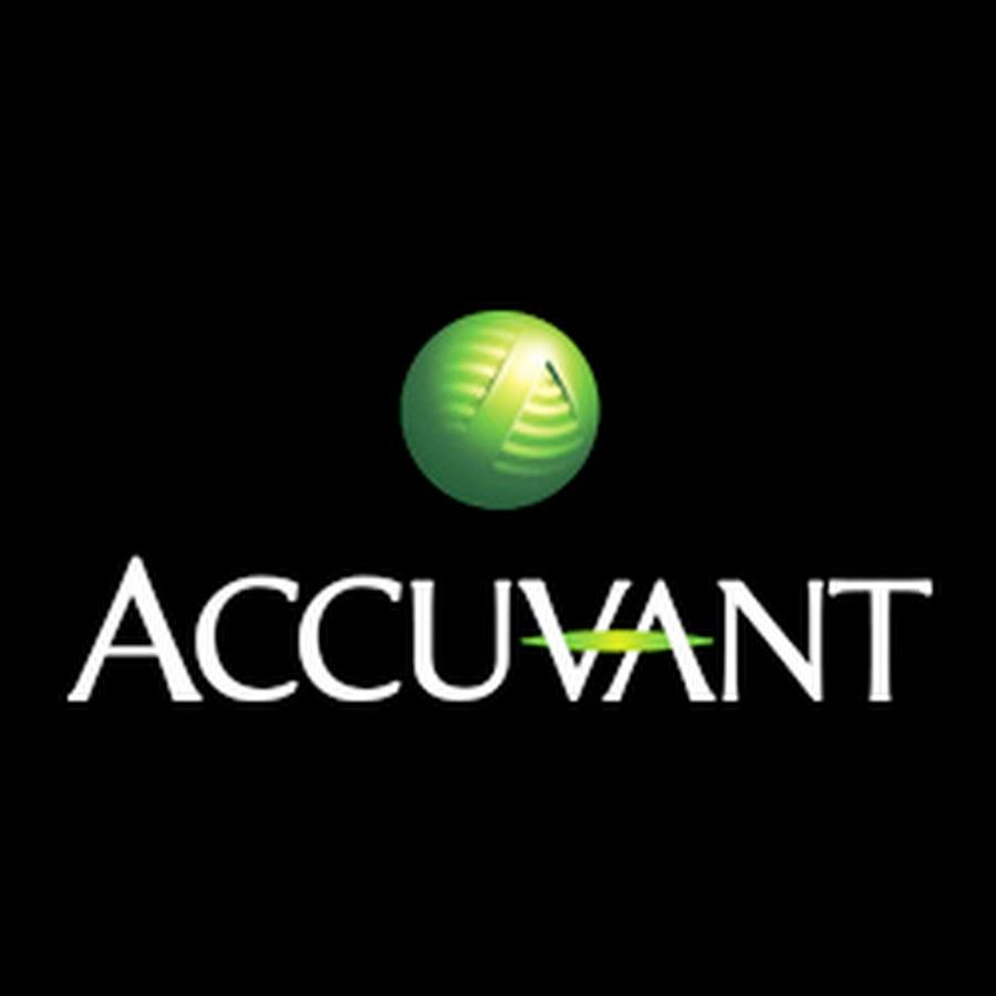 Accuvant - YouTube