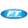 FitnessTogether Lynnfield