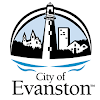 City of Evanston, IL