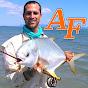 Andysfishing