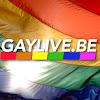 GayliveBe