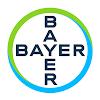 BayerTVinternational