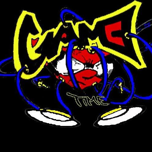 GameTime Ent