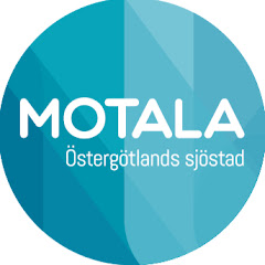 Motala Östergötlands sjöstad