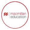 Macmillan Education ELT
