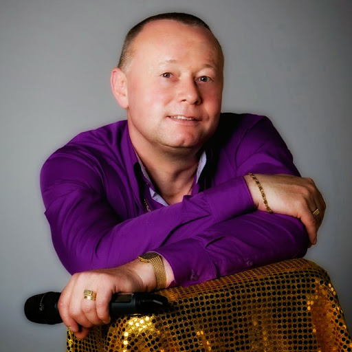 Paul Ivo