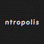 ntropolis