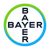 Bayer CropScience LP