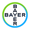 Bayer CropScience LP