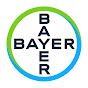 Bayer CropScience US