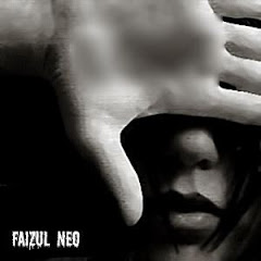 Cover Profil F' Neo