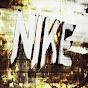 Nikedits