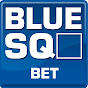 BlueSquare Bet