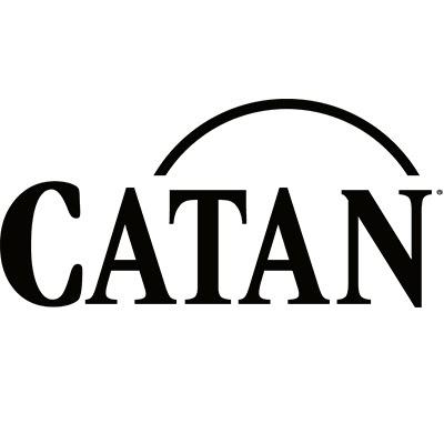 CatanGmbH