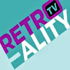 Retroality: Refreshing Reality with a Retro Twist™