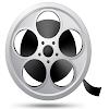 DriveXMovies
