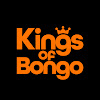 Kings of Bongo