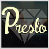 PrestoPlays
