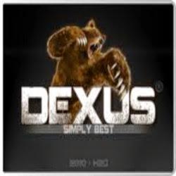 I Dexus I