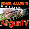 AirgunTV