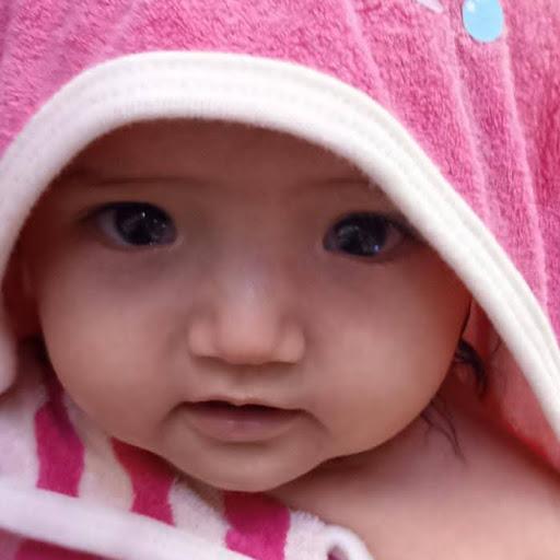 Gerardo Moreno Gonzalez