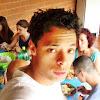 SauLo E. da Silva